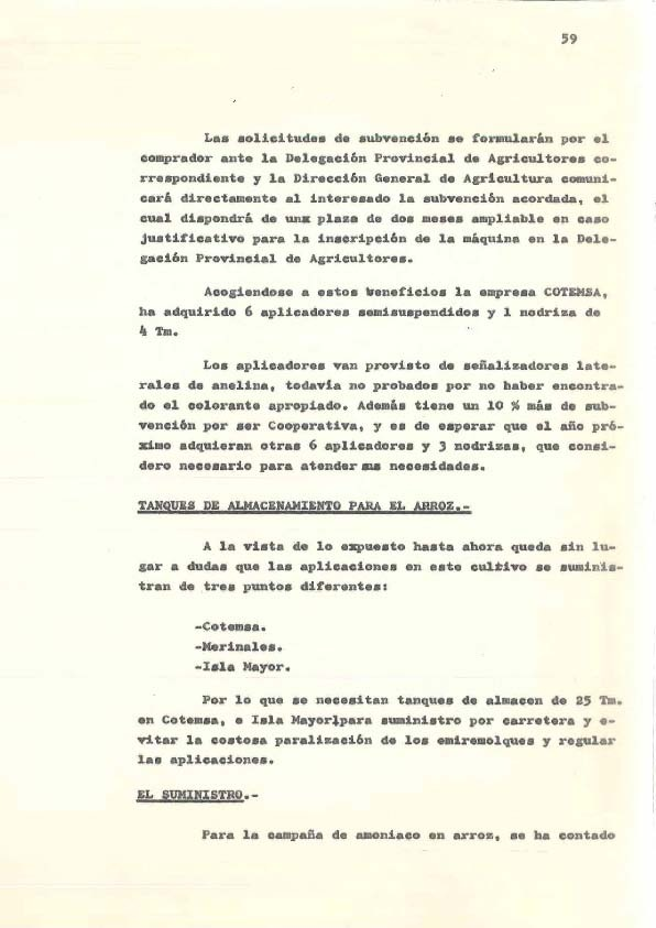 Abonado del Arroz - 40 años atras_Page_061