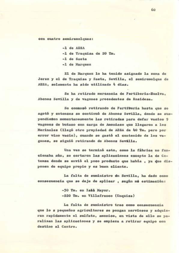 Abonado del Arroz - 40 años atras_Page_062