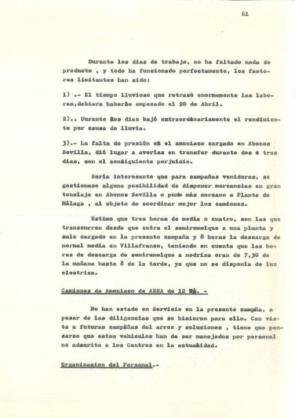 Abonado del Arroz - 40 años atras_Page_063