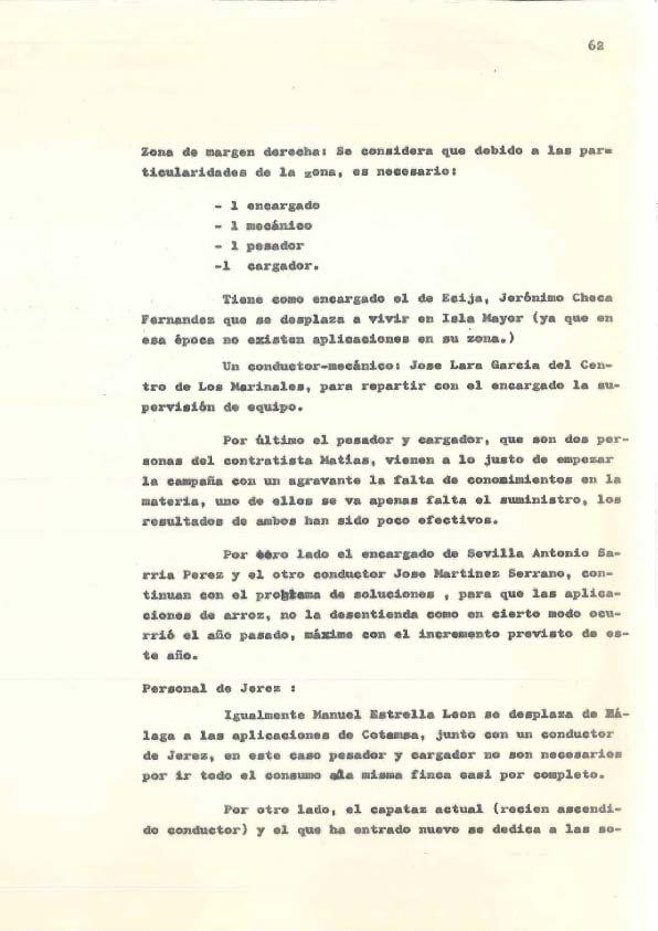 Abonado del Arroz - 40 años atras_Page_064