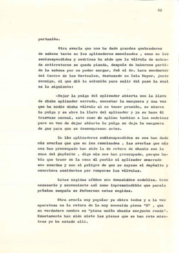 Abonado del Arroz - 40 años atras_Page_067