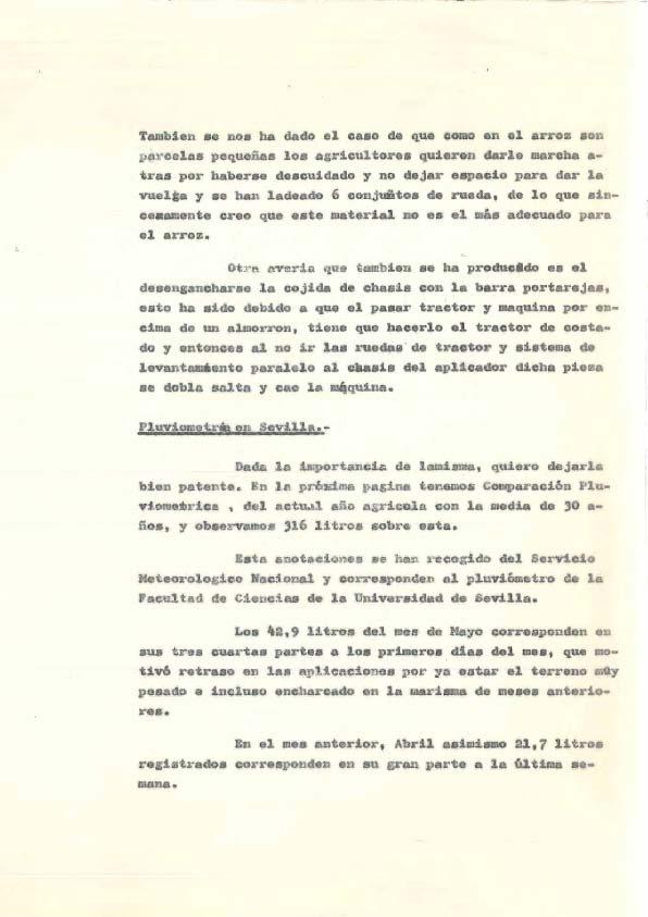 Abonado del Arroz - 40 años atras_Page_068
