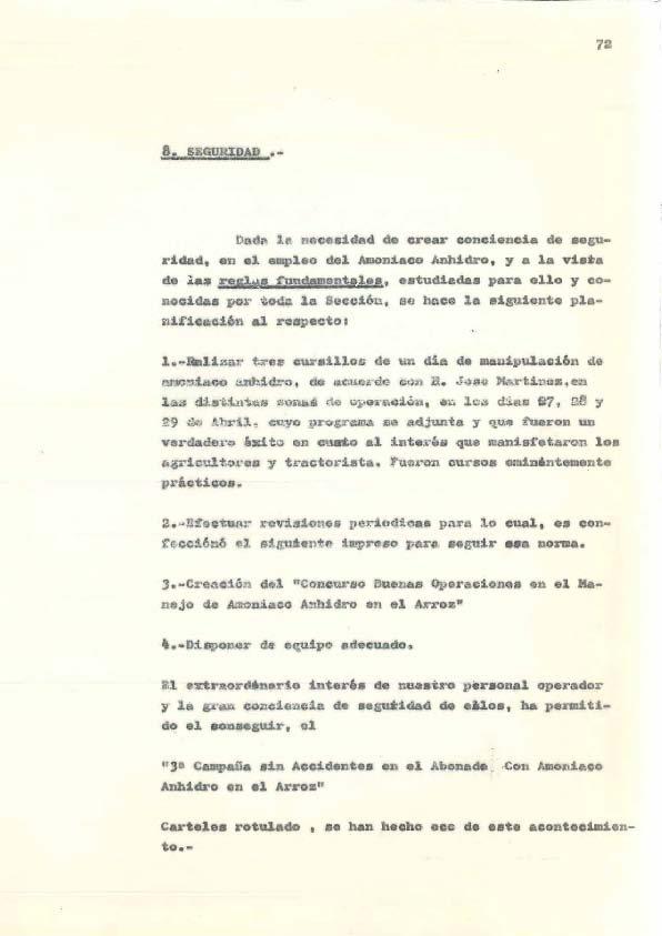 Abonado del Arroz - 40 años atras_Page_074