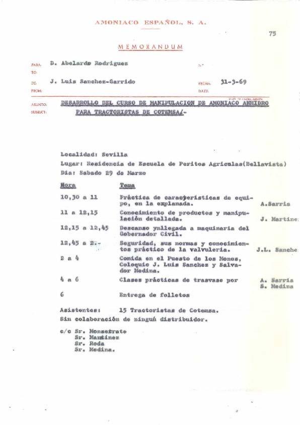 Abonado del Arroz - 40 años atras_Page_077