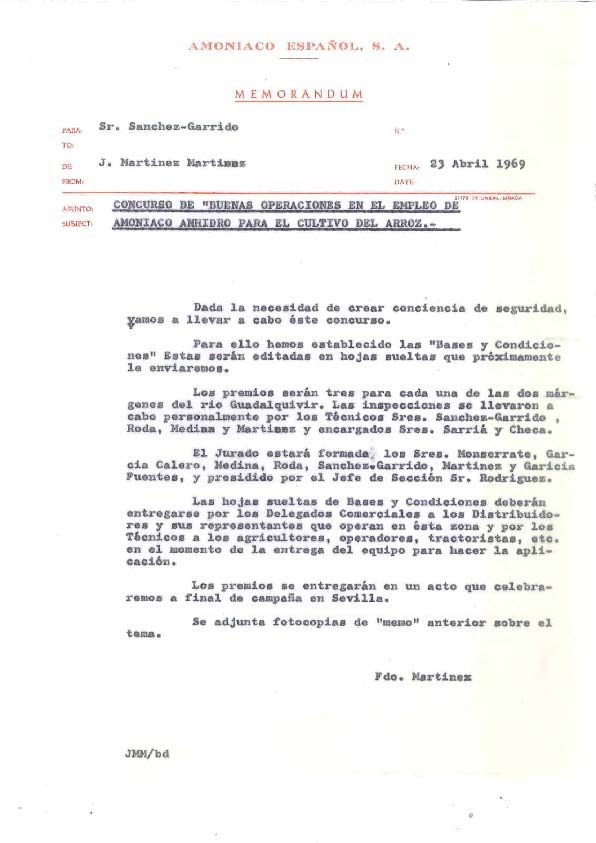 Abonado del Arroz - 40 años atras_Page_078