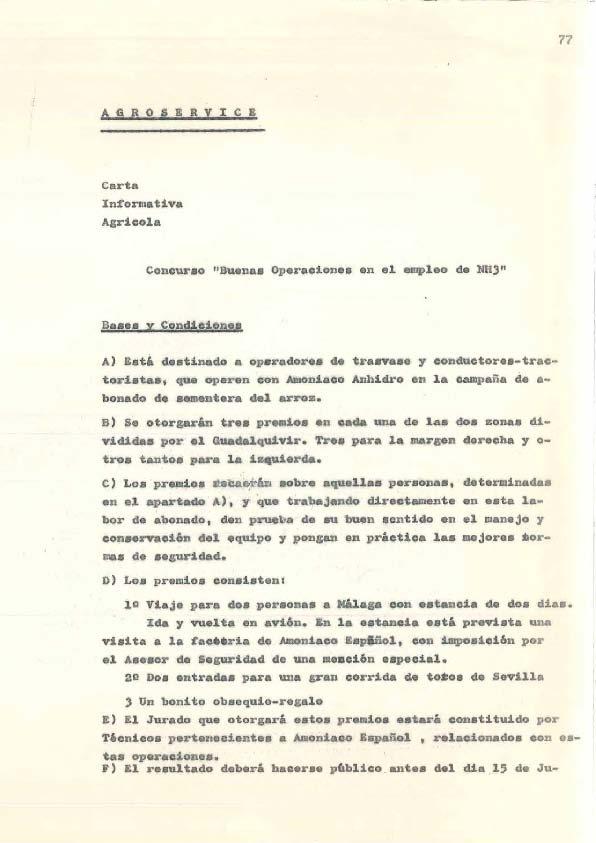 Abonado del Arroz - 40 años atras_Page_079