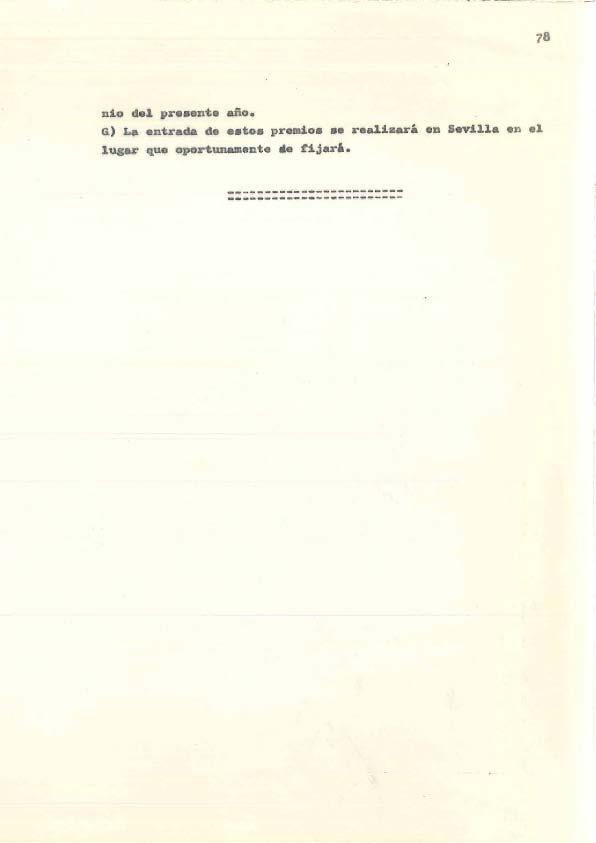Abonado del Arroz - 40 años atras_Page_080