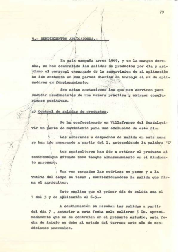 Abonado del Arroz - 40 años atras_Page_081