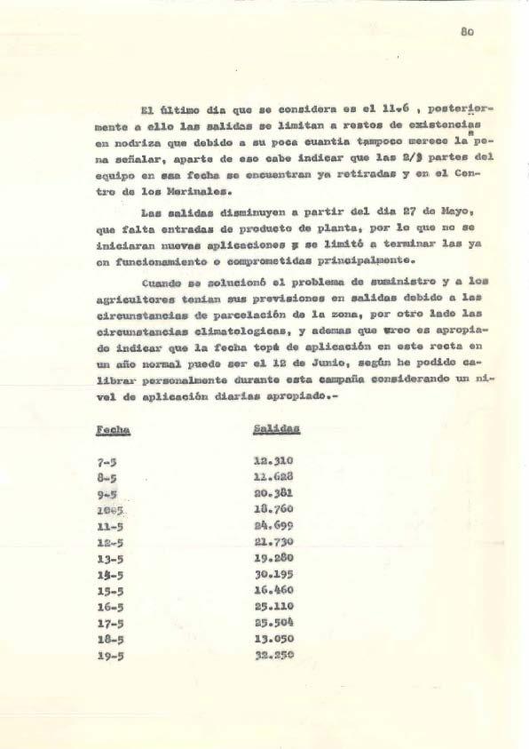 Abonado del Arroz - 40 años atras_Page_082