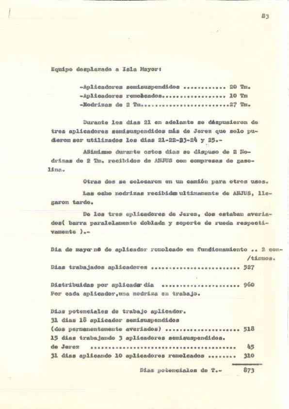 Abonado del Arroz - 40 años atras_Page_085