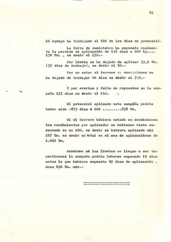 Abonado del Arroz - 40 años atras_Page_086