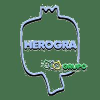 grupoherogra