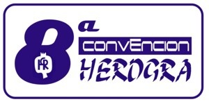 logo_8convencion