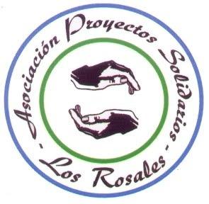 Asociación Proyectos Solidarios