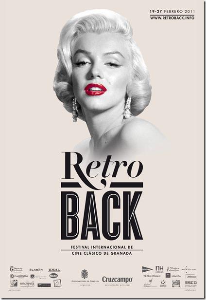 RetroBack 2011