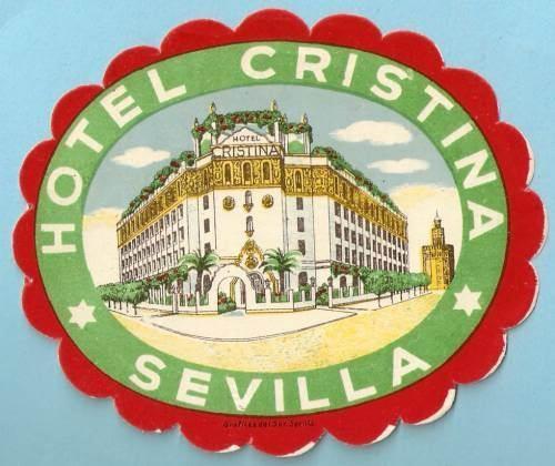 Hotel-Cristina.jpg