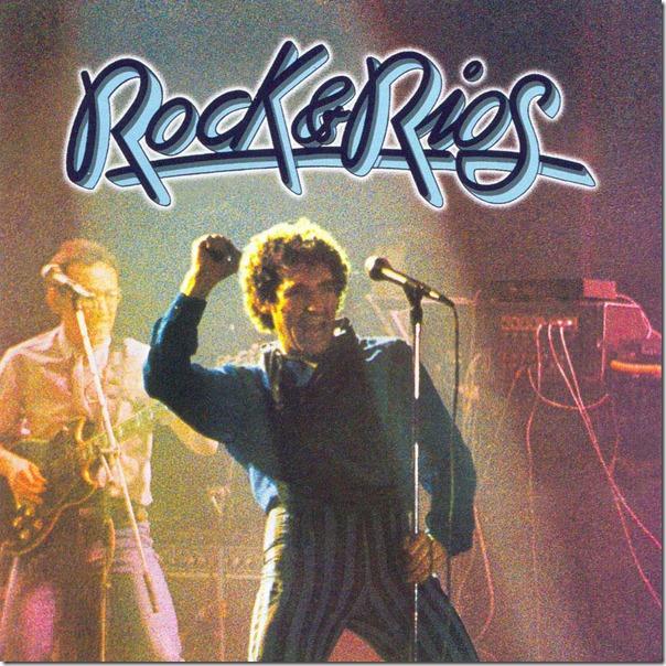 Rock&Rios