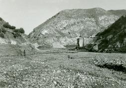 larabita022