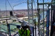 Torre Pelli 30