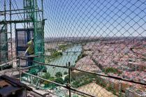 Torre Pelli 18