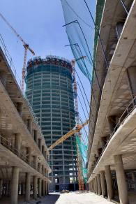 Torre Pelli 12