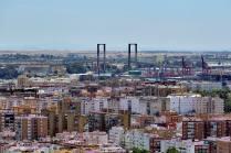 Torre Pelli 3