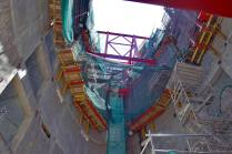 Torre Pelli 2