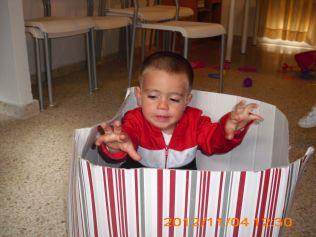 Nietos Eva Nov-2012 (1)