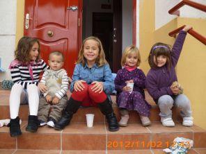 Nietos Eva Nov-2012 (4)