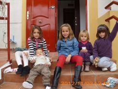 Nietos Eva Nov-2012 (5)