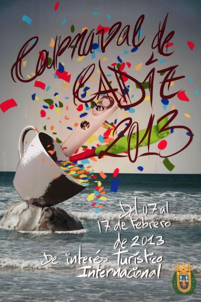 cartel-carnaval-de-cadiz-2013