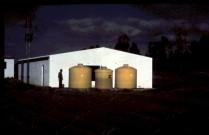 Historia de las abonos líquidos 14