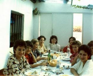 Fotos antiguas de amoniaco Español (11)