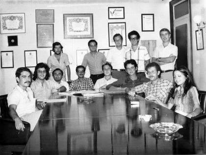 Fotos antiguas de amoniaco Español (14)