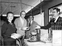 Fotos antiguas de amoniaco Español (15)