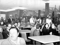 Fotos antiguas de amoniaco Español (16)