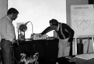 Fotos antiguas de amoniaco Español (20)
