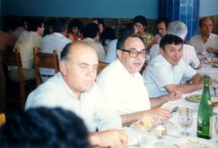 Fotos antiguas de amoniaco Español (21)
