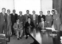 Fotos antiguas de amoniaco Español (25)