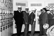 Fotos antiguas de amoniaco Español (26)