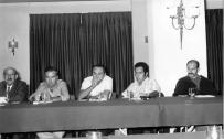Fotos antiguas de amoniaco Español (28)