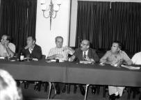 Fotos antiguas de amoniaco Español (29)
