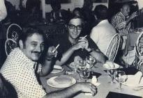 Fotos antiguas de amoniaco Español (6)