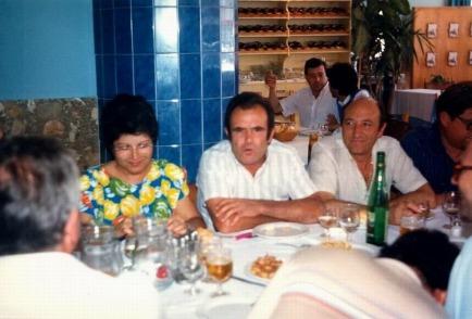 Fotos antiguas de amoniaco Español (9)