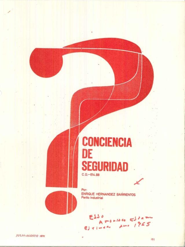 Conciencia 01