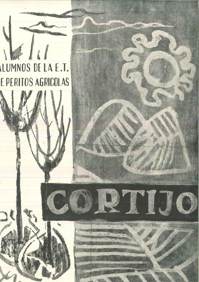 Revista Cortijo 00