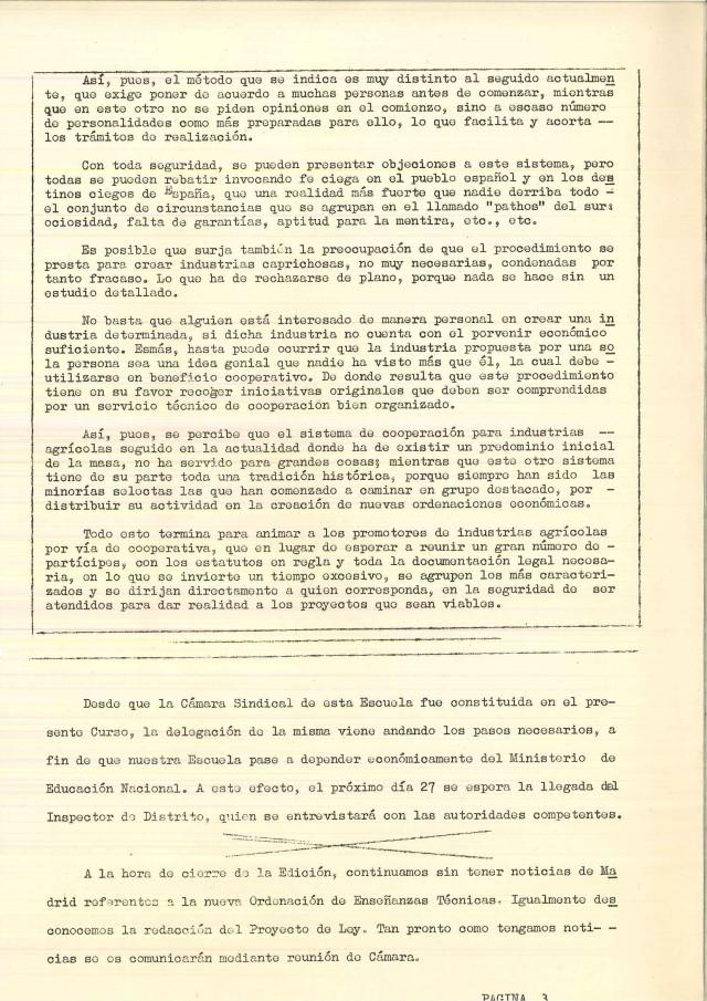 Revista Cortijo 03