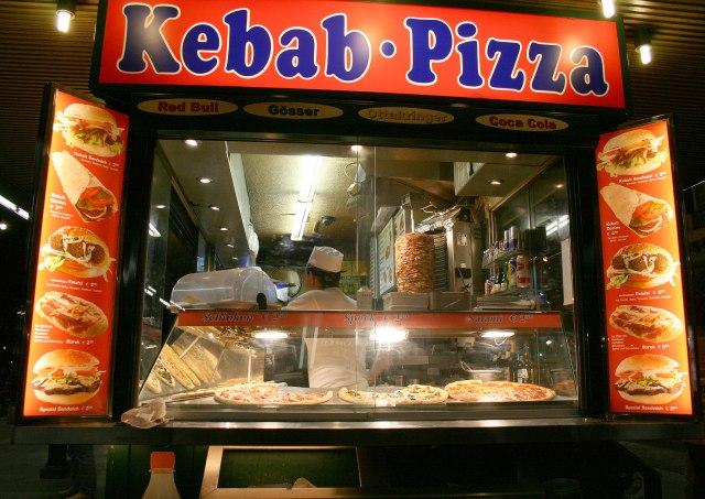Kebab_Pizza