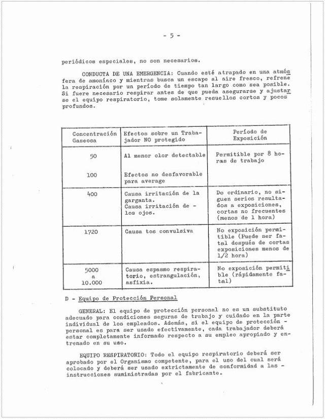 Curso seguridad Amonesa 05