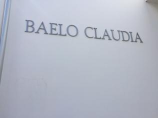 Baelo Claudia 01